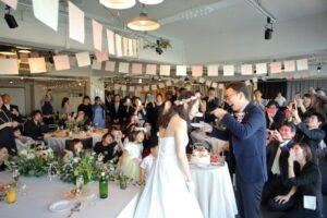 結婚式写真,ウエディングフォト,埼玉,