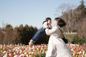 家族写真,ファミリーフォト,埼玉,越谷,