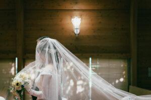 ウエディングフォト,結婚式写真,埼玉ウエディングフォト,ウエディングフォトグラファー,